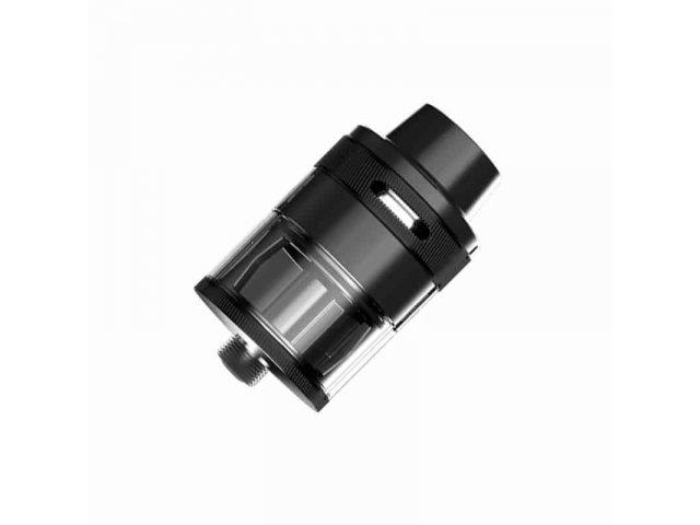 E-filter ASPIRE Revvo, black