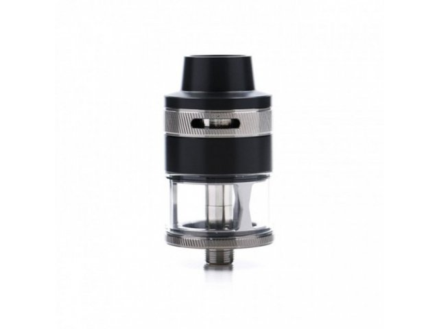 E-filter ASPIRE Revvo, silver
