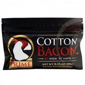 Pamuk COTTON BACON Prime
