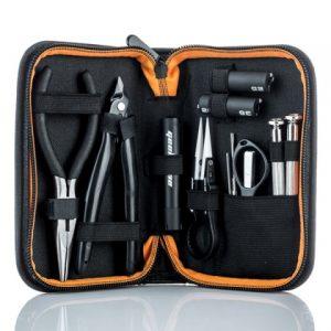 Pribor GEEKVAPE Mini Tool