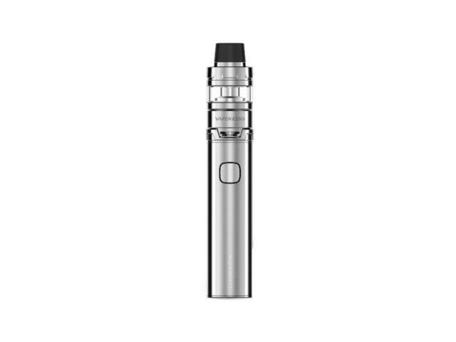 E-cigareta VAPORESSO Cascade One mini, silver