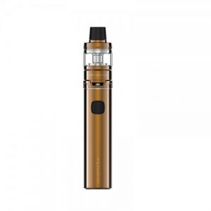 E-cigareta VAPORESSO Cascade One mini, gold