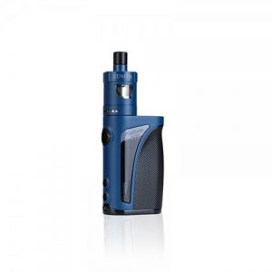 E-cigareta INNOKIN Kroma-A, blue