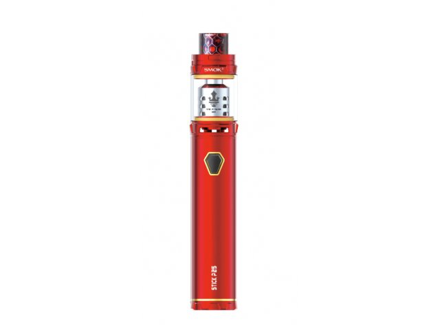 E-cigareta SMOK Stick Prince, red