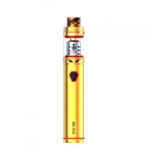 E-cigareta SMOK Stick Prince, gold