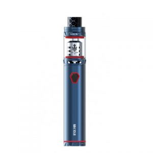 E-cigareta SMOK Stick Prince, blue