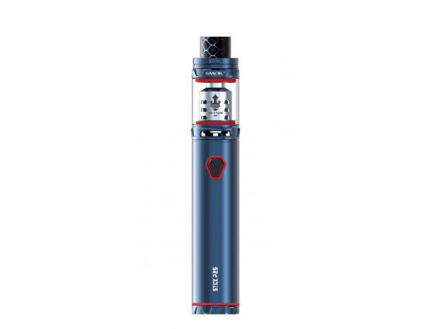 E-cigareta SMOK Stick Prince, blue