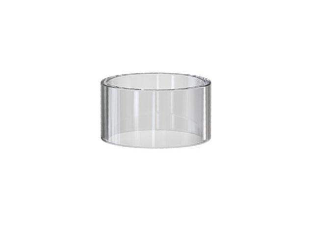 Staklo ELEF iJust 3 (2ml)
