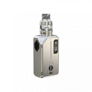 E-cigareta ELEAF Lexicon, silver