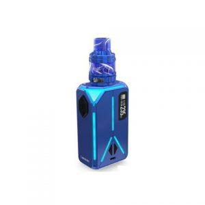 E-cigareta ELEAF Lexicon, blue