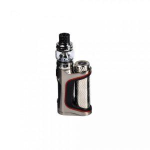 E-cigareta ELEAF iStick Pico S, silver