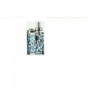 E-cigareta ELEAF iStick Pico Baby, P3