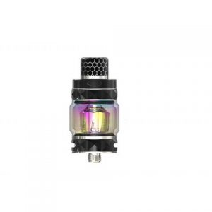 E-filter IJOY Diamond Baby, black
