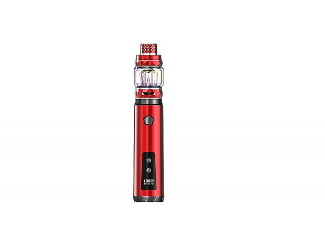 E-cigareta IJOY Saber, red