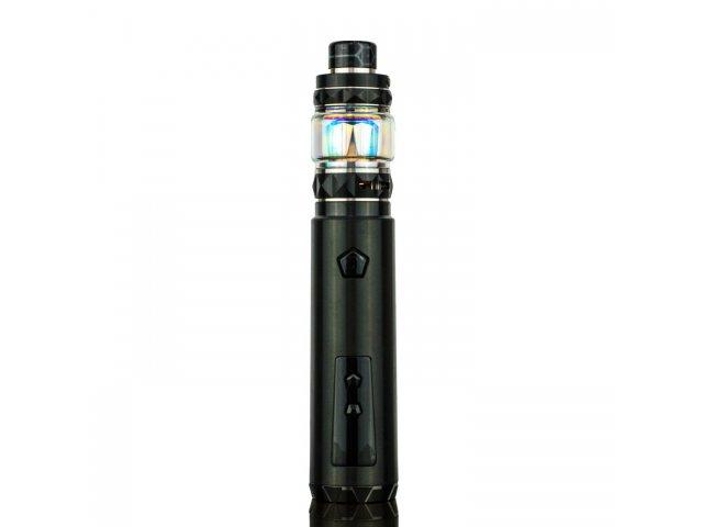 E-cigareta IJOY Saber, black