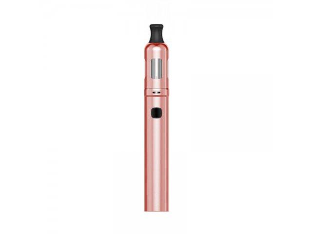 E-cigareta VAPORESSO Orca Solo, rose gold