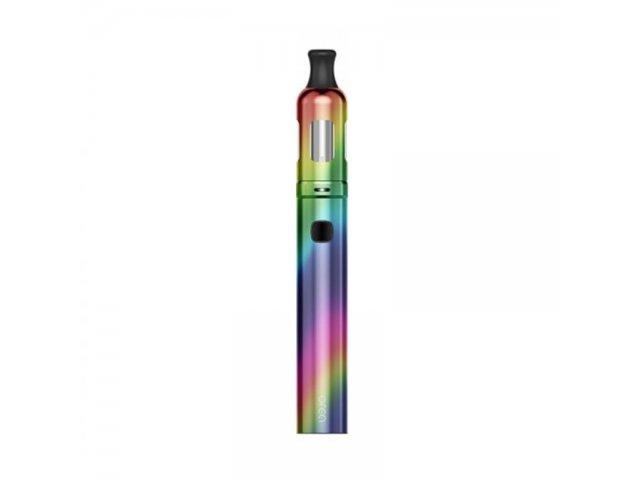 E-cigareta VAPORESSO Orca Solo, rainbow