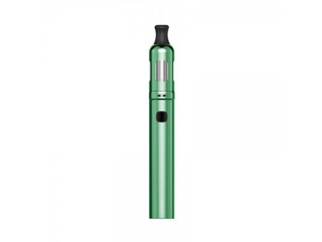E-cigareta VAPORESSO Orca Solo, mint green