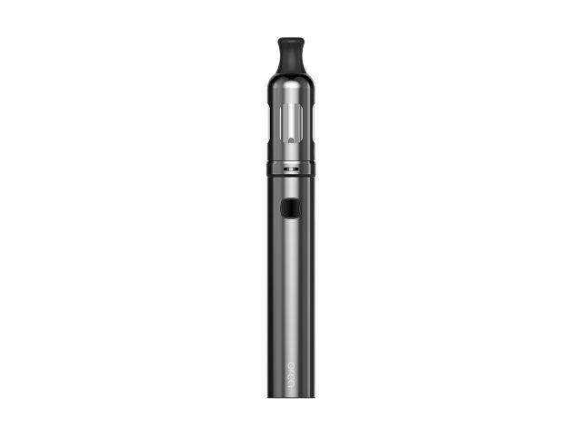 E-cigareta VAPORESSO Orca Solo, metallic grey