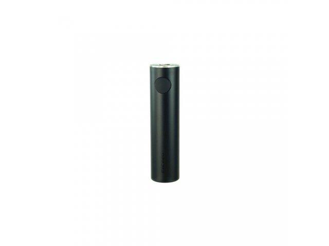 Baterija JOYETECH EXCEED D19, black