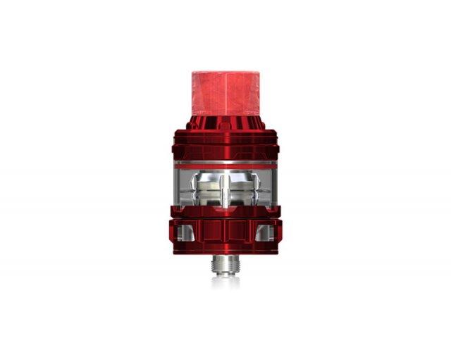 E-filter ELEAF ELLO Duro, red