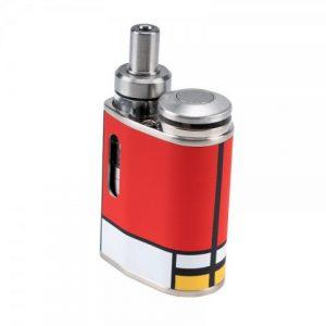 E-cigareta ELEAF iStick Pico Baby, P5