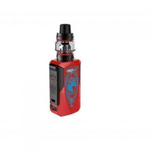 E-cigareta VAPORESSO Tarot Baby, red