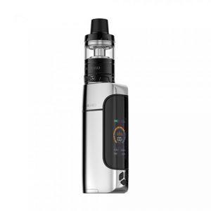 E-cigareta VAPORESSO Armour Pro, silver