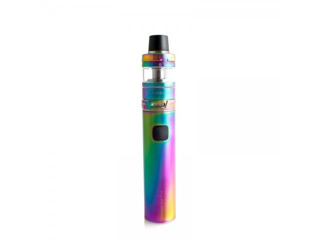 E-cigareta VAPORESSO Cascade One Plus, rainbow
