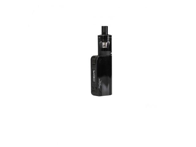 E-cigareta INNOKIN CoolFire Mini, black