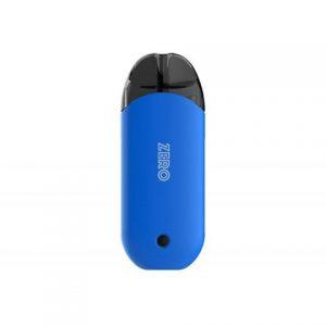 E-cigareta VAPORESSO ZERO, blue