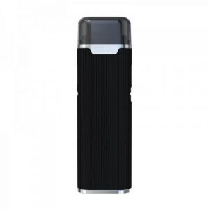 E-cigareta JOYETECH eGo AIO Mansion, black