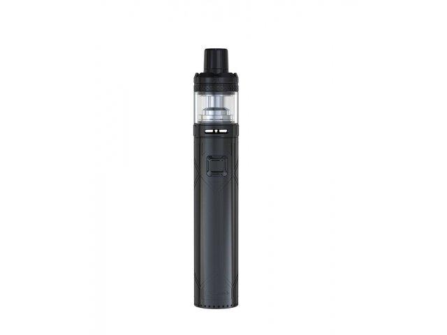 E-cigareta JOYETECH EXCEED NC, black