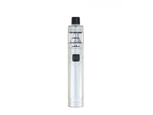 E-cigareta JOYETECH EXCEED NC, white