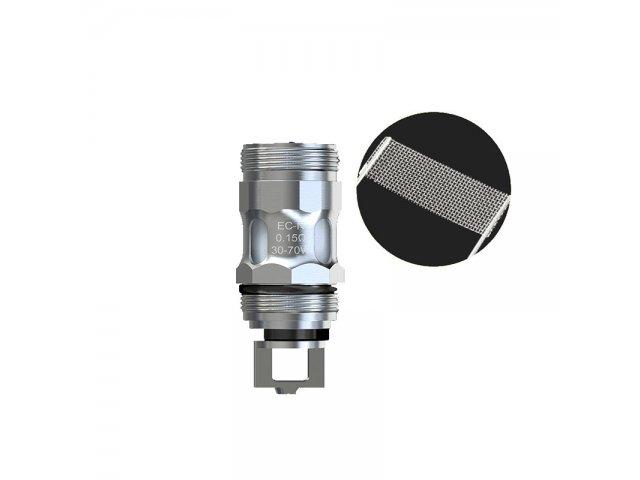 Grijač ELEAF EC-N (0.15ohm)