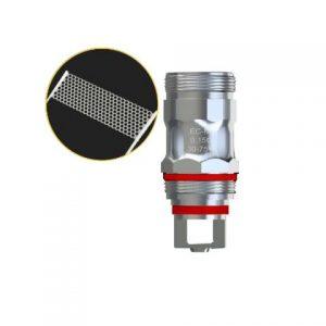 Grijač ELEAF EC-M (0.15ohm)