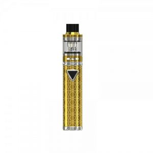 E-cigareta ELEAF ECM, gold