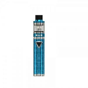 E-cigareta ELEAF ECM, blue