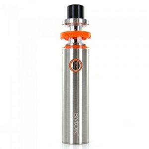 E-cigareta SMOK Vape Pen 22, silver