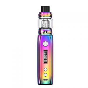 E-cigareta IJOY Katana, rainbow