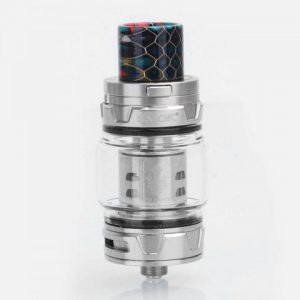 E-filter SMOK TFV12 Prince, silver