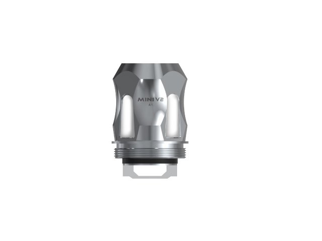 Grijač SMOK Mini V2 A1 (0.17 Ohm)