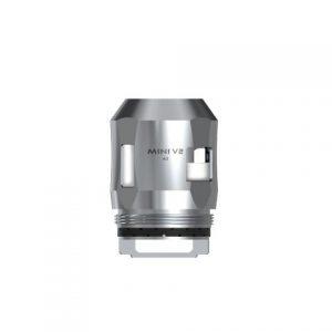 Grijač SMOK Mini V2 A2 (0.2 Ohm)