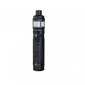E-cigareta JOYETECH Ultex T80, black