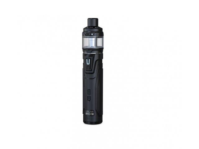 E-cigareta JOYETECH Ultex T80, black
