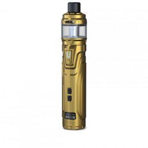 E-cigareta JOYETECH Ultex T80, gold