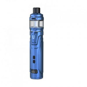 E-cigareta JOYETECH Ultex T80, skyblue