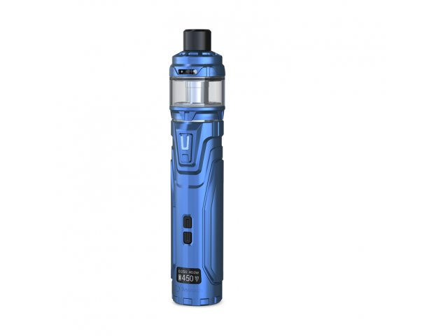 E-cigareta JOYETECH Ultex T80, skyblue