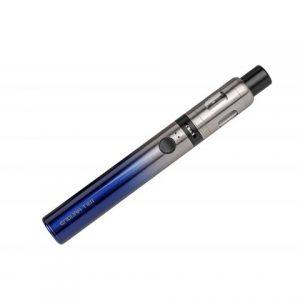 E-cigareta INNOKIN Endura T18II, blue