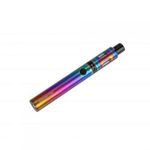 E-cigareta INNOKIN Endura T18II, rainbow